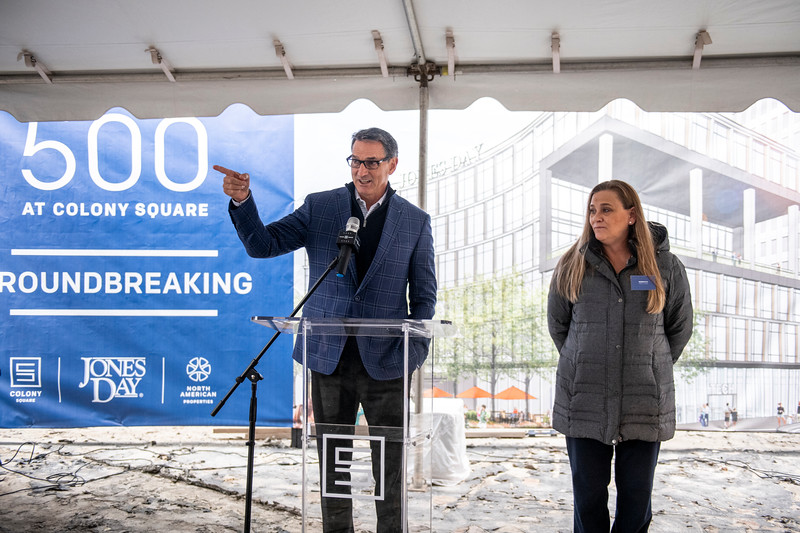 ColonySquare_JonesDay_Groundbreaking_0580.jpg