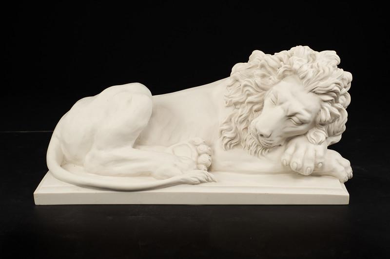 Large-Lions-414.jpg