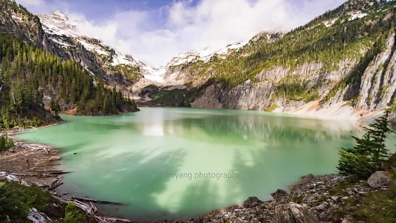 2019 Blanca Lake.mp4