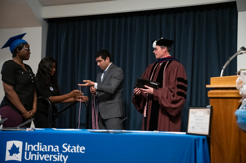 04 December 2019-Hispanic Global Graduation-5659.jpg