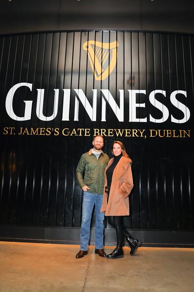 1.13.20WH&RPresidentsClub_Ireland-8227.jpg