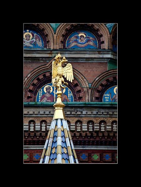 saint petersburg 2-3.jpg