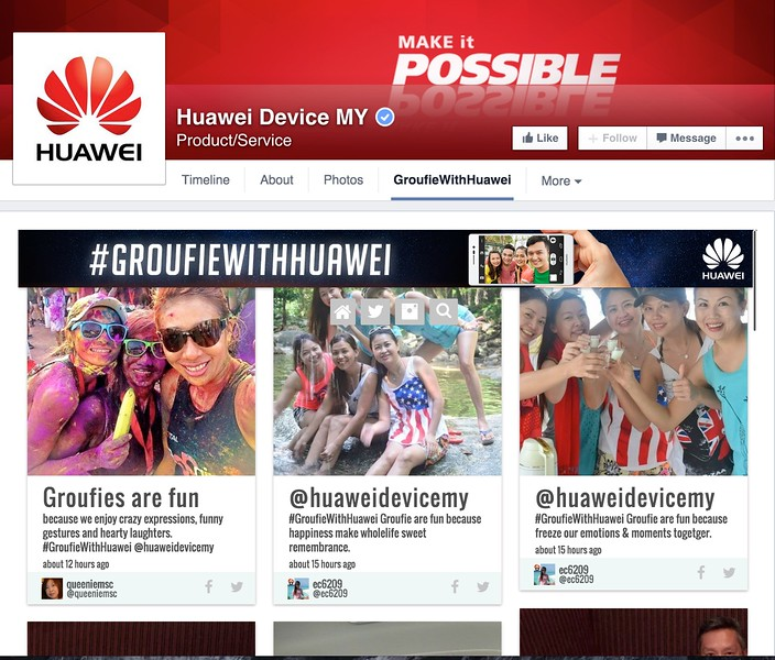 Huawei_Device_MY_and_Microsoft_Word