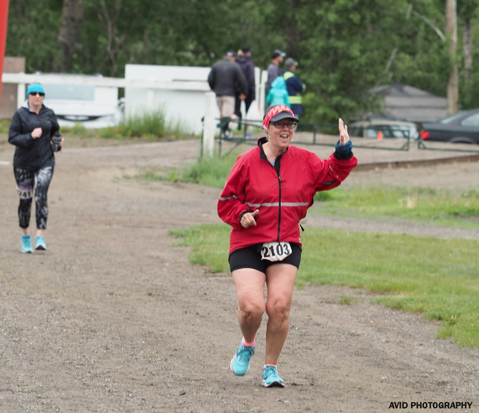 Millarville Marathon 2018 (581).jpg