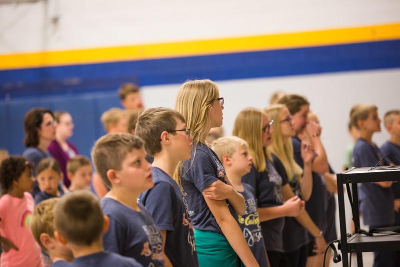 5th-grade-chapel-2018-6.jpg