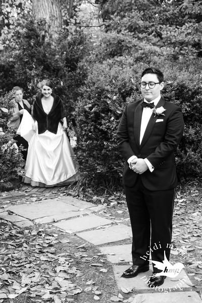 H&B_Wedding_2-152.jpg