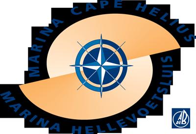 D706-01.Logo Hellevoetsluis