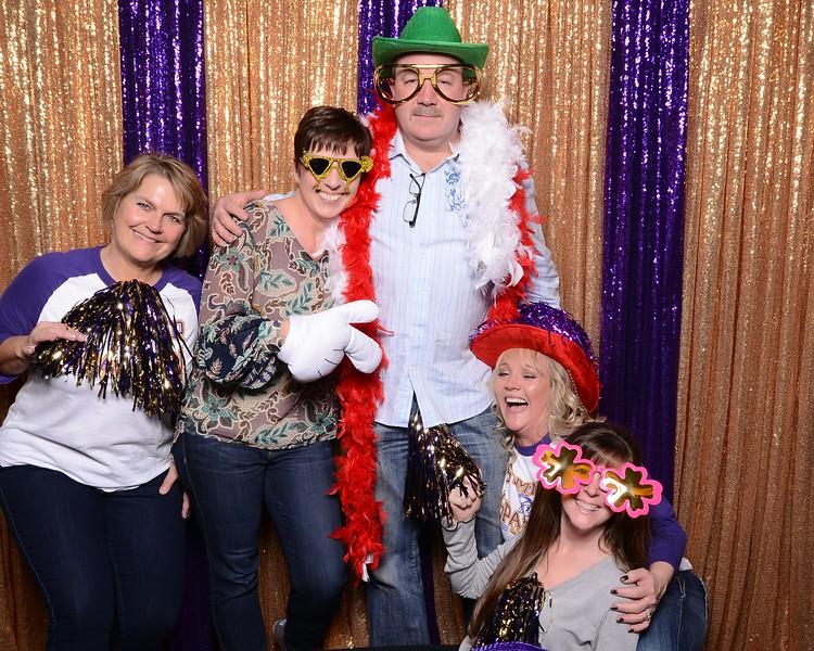 20180222_MoPoSo_Sumner_Photobooth_2018GradNightAuction-142.jpg