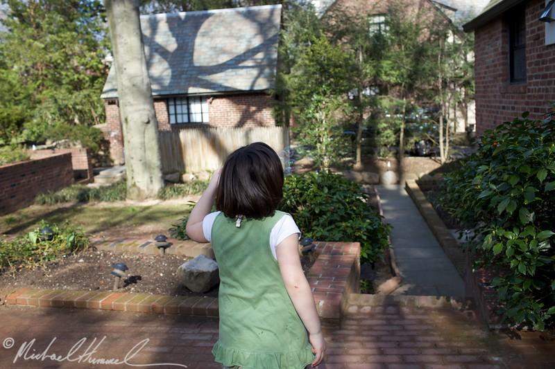 2009-04-05_16-22-08.jpg