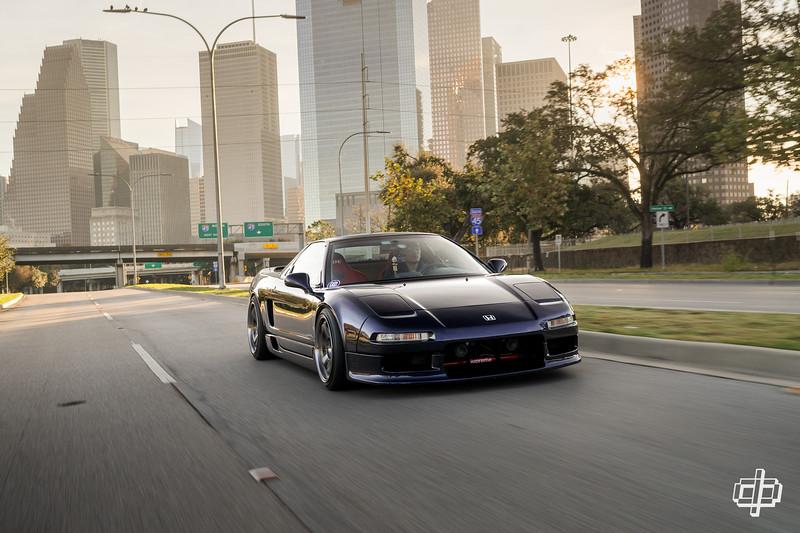 Shihtake_NA1_NSX_Houston_Automotive-15.jpg