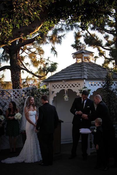wedding-reception-oldworld-11-3-12-57.jpg