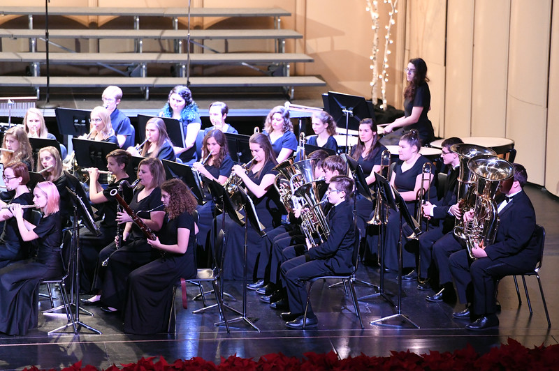 holiday_concert_0050.jpg