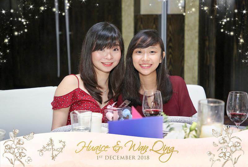 Vivid-with-Love-Wedding-of-Wan-Qing-&-Huai-Ce-50314.JPG