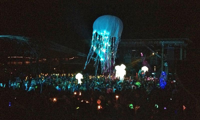 Festivals!