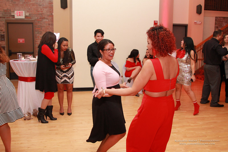 Latina Mentoring Academy X Aniversary-0491.jpg