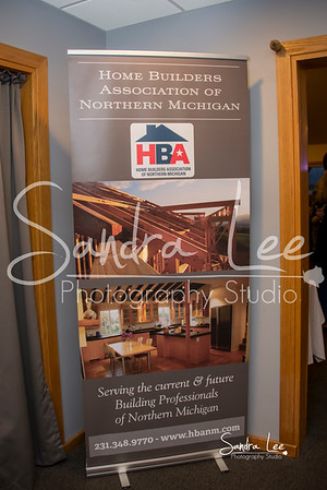 HBA Builders Bash 2017 - Event Photographer - Petoskey - Bay Harbor - Naples