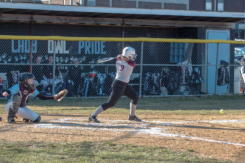 WM Softball 4_1_19-142.jpg
