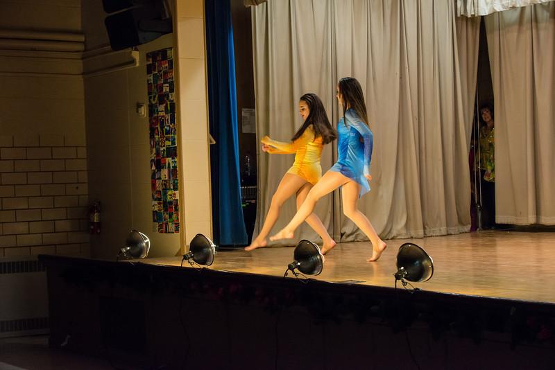 DanceRecital (679 of 1050).jpg