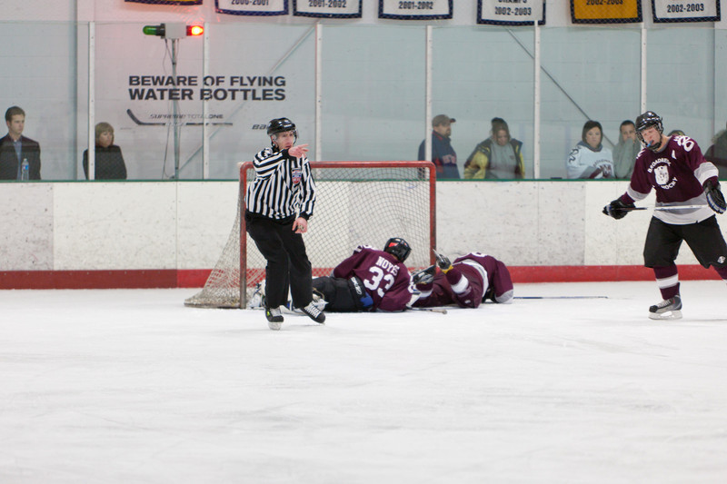 20110224_UHS_Hockey_Semi-Finals_2011_0382.jpg