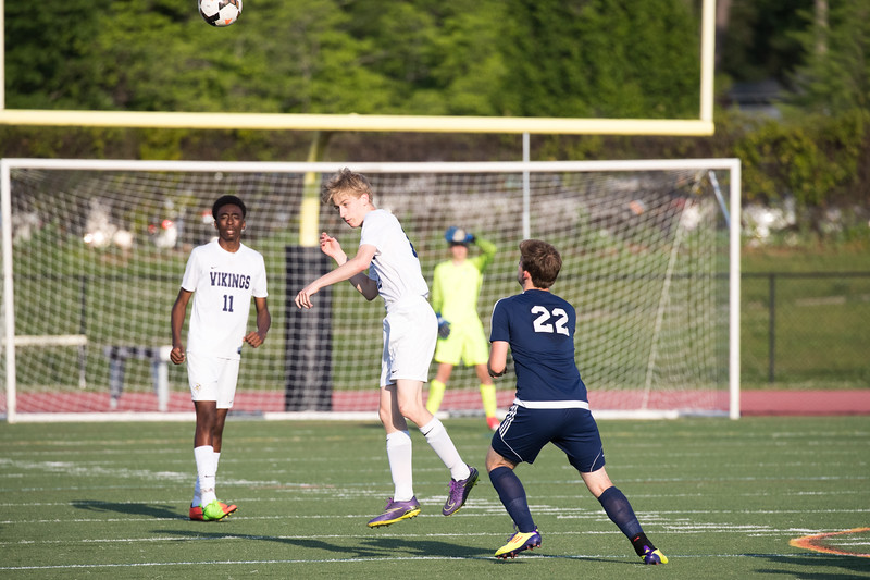 SHS vs Oakbrook (Senior Night) -  0417 - 015.jpg