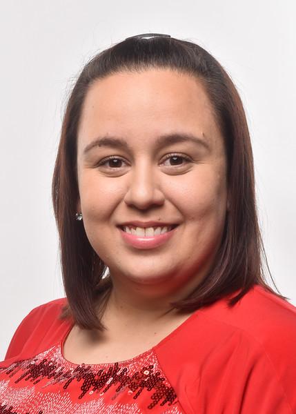 Michelle Esqueda