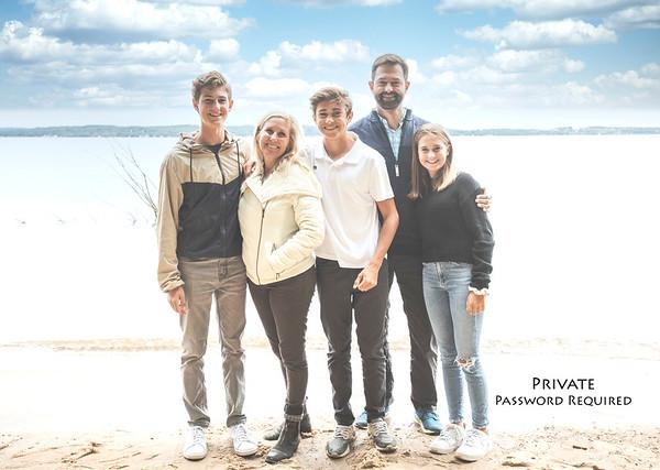 Gibbs Family