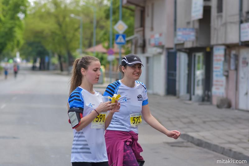 mitakis_marathon_plovdiv_2016-338.jpg