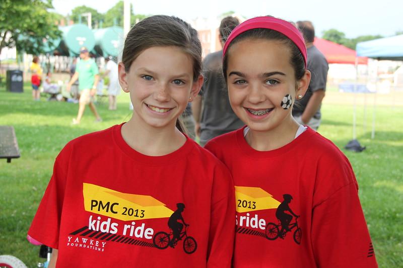 2013 JUNE PMC Kids Ride 022.JPG