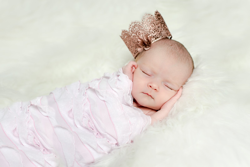 Newborn_AmyS_-25-Edit-Edit copy.jpg
