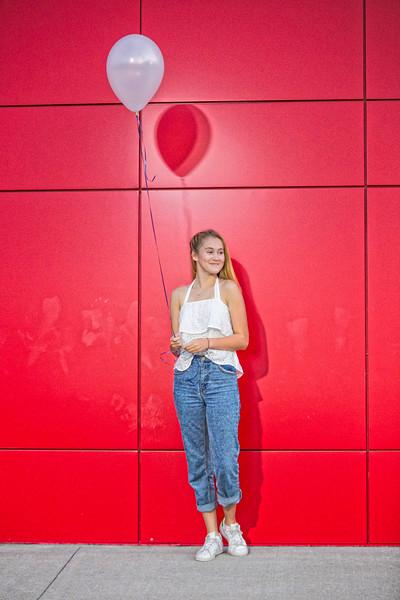Balloons356.jpeg