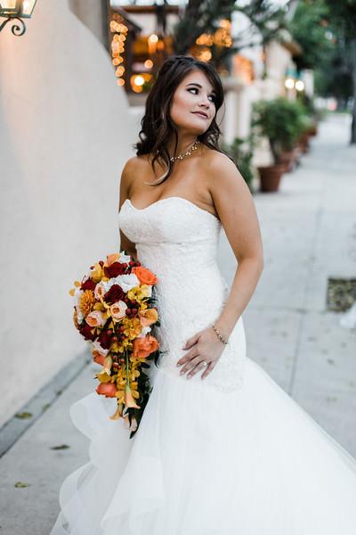 weddinggallery 4 (62 of 70).jpg