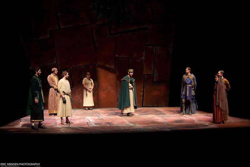 Macbeth-091.jpg