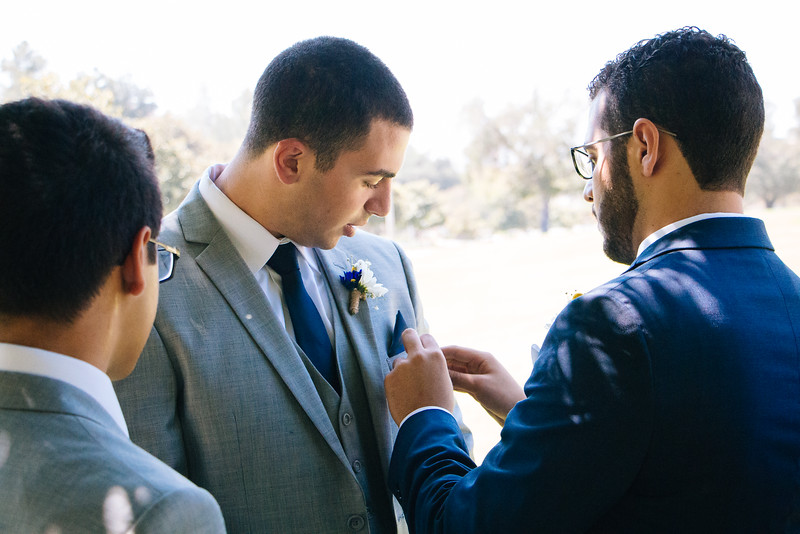 Fady & Alexis Married _ Park Portraits & First Look  (14).jpg