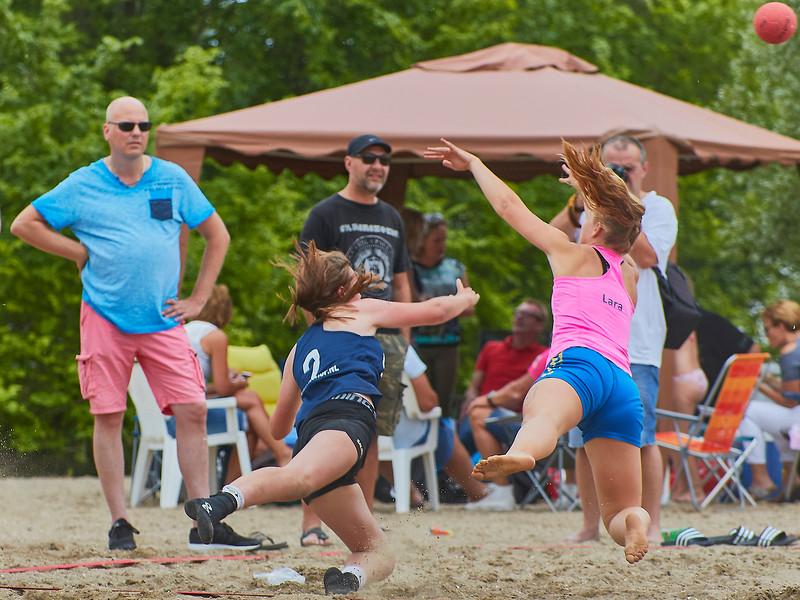 Molecaten NK Beach Handball 2017 dag 1 img 160.jpg