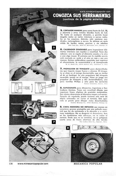 conozca_herramientas_abril_1955-0002g.jpg