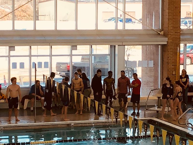 2018_Swim_Team - 25.jpg
