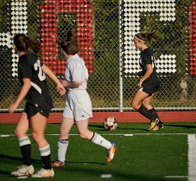 18-09-27 Cedarcrest Girls Soccer JV 218.jpg