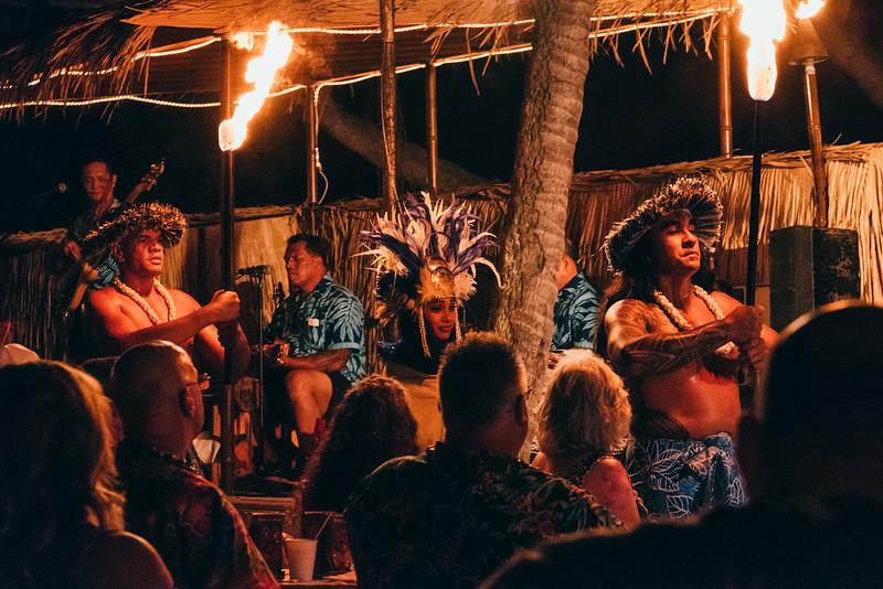 Hawaii20-597.jpg