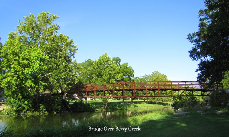 05-Bridge Over Berry Creek.jpg