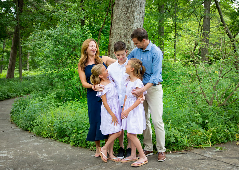 Famnily in the Woods (2 of 2).jpg
