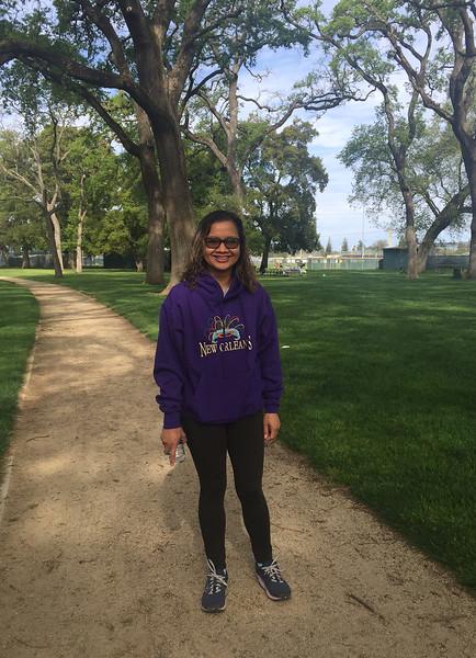 purple hoodie.jpg