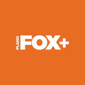 FOX+ | TIM live - 16/11