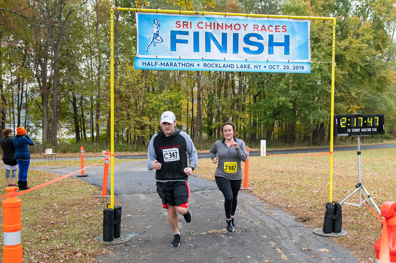 20191020_Half-Marathon Rockland Lake Park_299.jpg