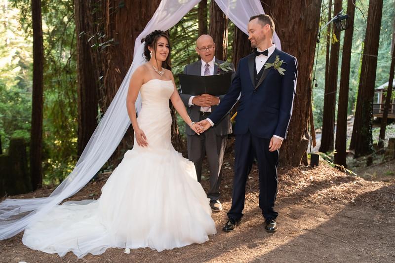 Craig and Angela Wedding 2018-5272.jpg
