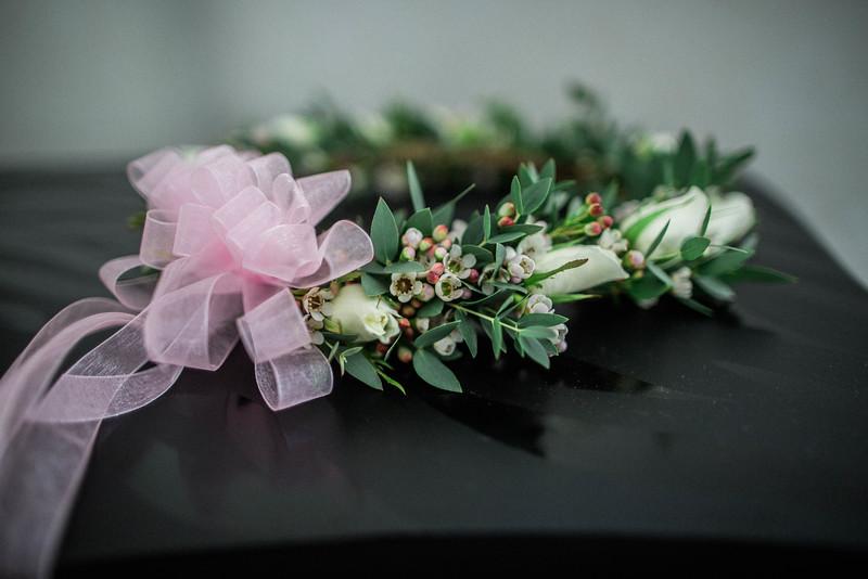 SEIDEL_WEDDING--3360.jpg