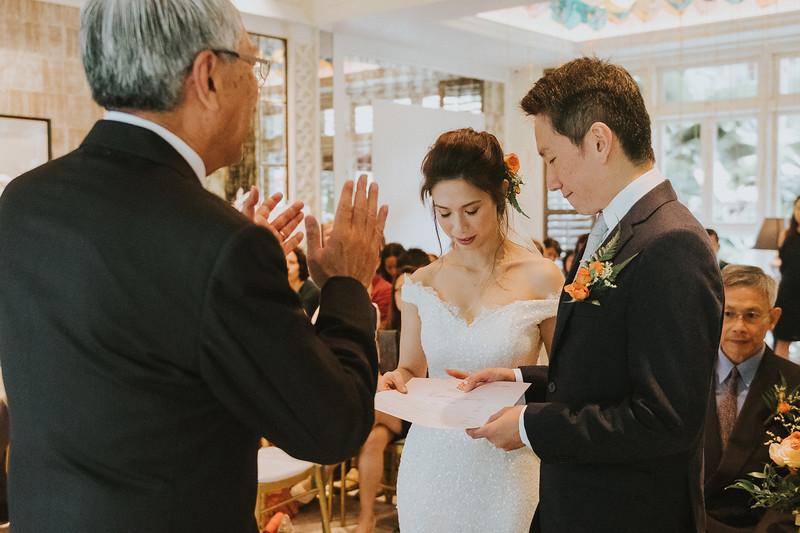 Wedding_of_WeKing&Kiara_in_Singapore (111).jpg