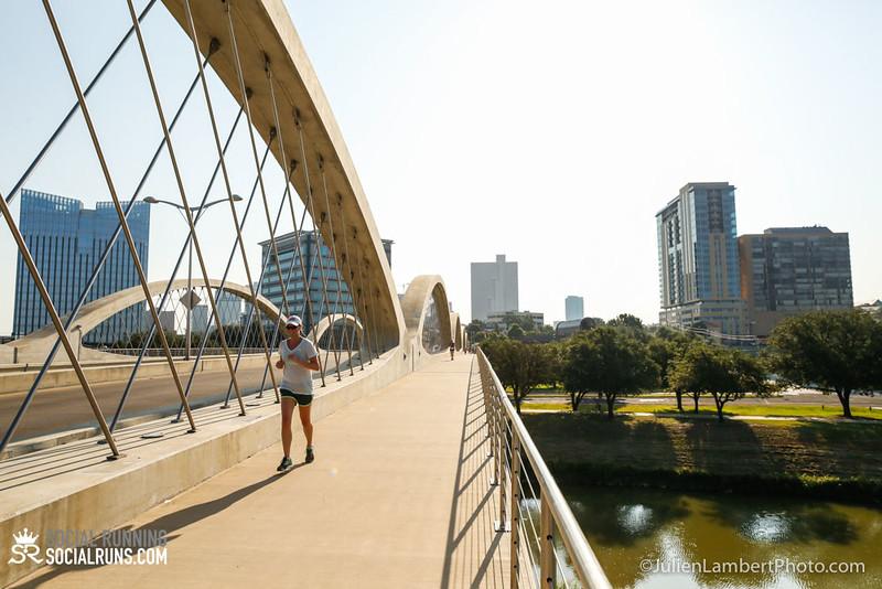 Fort Worth-Social Running_917-0132.jpg