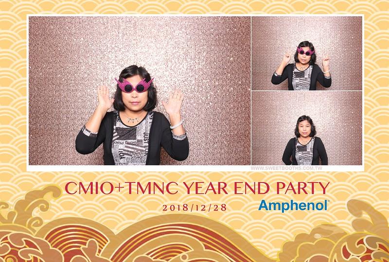 12.28_Amphenol142.jpg