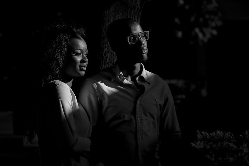 nigerian wedding photos-2.jpg