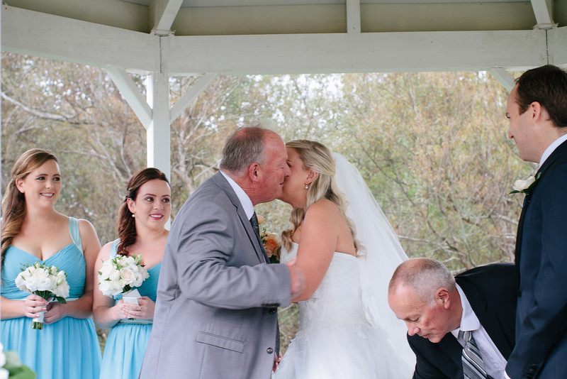 Adam & Katies Wedding (376 of 1081).jpg